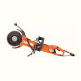 Masina de taiat Husqvarna K 4000 Cut-n-Break