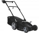 Masina tuns iarba electrica XT1400