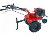 Motocultor Rotakt RO100-7B ECO, 7 CP, benzina