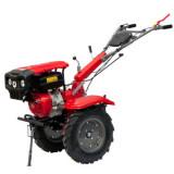 Motocultor Rotakt RO105S-13B, 13 CP, benzina