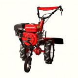Motocultor Rotakt RO90B
