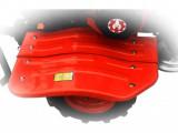 Motocultor Rotakt ROG800