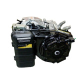 Motor Stager UP168-1-26, benzina, 163 cmc
