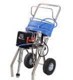 Pompa Airless cu piston 1500W – 230V Bisonte PAZ-6840