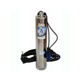 Pompa submersibila inox JAR5 75-3 2009 cu flotor