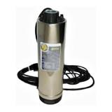 Pompa submersibila JAR5-S-50-3