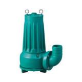 Pompa submersibila Taifu TVXC30