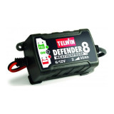 Redresor automat 6/12V Telwin DEFENDER 8