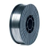 Sarma sudura aluminiu ALSI5 1.0 mm rola 2.0 kg 54081