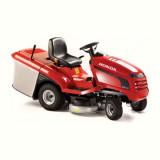 Tractoras de tuns gazon Honda HF2315K3 HME