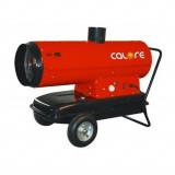 Tun de caldura cu ardere indirecta Calore I20Y, 20 kW