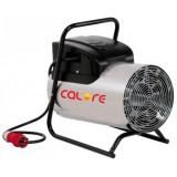 Tun de caldura electric 10 kW Calore D10i