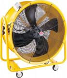 Ventilator industrial Intensiv ZEFIR 24