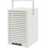 Dezumidificator profesional Master 780W