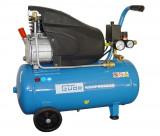 Compresor aer cu piston GUDE 231/8/24