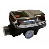 Presostat Progarden PS-01C-regulator automat de debit