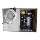 Automatizare Kipor KPATS-200-1