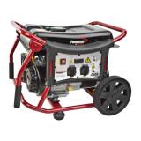 Generator de curent monofazat PRAMAC POWERMATE tip WX3200