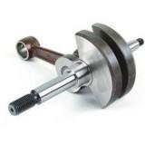 Ambielaj tip Stihl MS180, 018