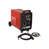 Aparat de sudura 30-180A electrod 0,6 - 1,0 mm Solter - SOLMIG180