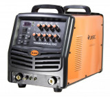 Aparat sudura TIG / WIG JASIC TIG 200P Analogic