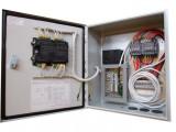 Automatizare Kipor KPEC40075DP52A