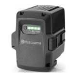 Baterie Husqvarna BLi100