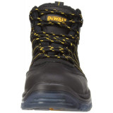Bocanci de protectie DeWalt NICKEL S3 WR DWF50093-132-42