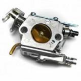 Carburator tip Husqvarna 136, 137, 141, 142