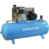 Compresor aer AIRMASTER FT10/1200/500