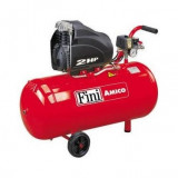 Compresor aer FINI AMICO50/2400