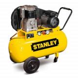 Compresor aer Stanley B 255/10/100 100L