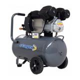 Compresor Stager HM3050V, 50L 356l/min