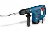 Demolator Bosch GSH 3 E