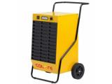 Dezumidificator,debit 1000 mc/h Calore DR80