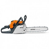Drujba Stihl MS 211 BE