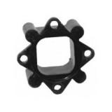 Extensie roti pentru motocultorul multifunctional BT330
