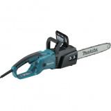 Fierastrau electric 2000w, 350mm UC3550A Makita