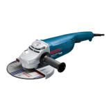 Flex, polizor unghiular Bosch GWS 24-180 JH