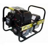 Generator curent AGT 3001 BSB 2,6kVA