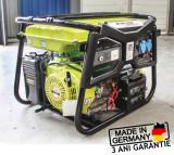 Generator curent Breckner BS 6500