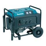 Generator curent Makita EG4550A