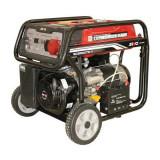 Generator curent Senci SC-8000TE