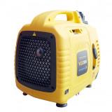 Generator digital Stager YGE2000i, invertor, benzina