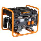 Generator open frame benzina Stager GG 3400E