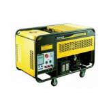 Generator sudura KGE 280 EW