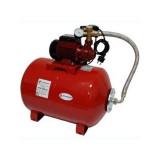 Hidrofor 50 L CPN50/50 Tricomserv