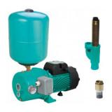 Hidrofor de mare adancime Rotakt ATDP505A