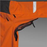 Jacheta pentru gradinari Husqvarna Technical