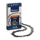 "Lant Husqvarna 16"" X-Cut S93G 3/8"" Mini 1.3mm"
